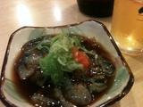 20120416_uhee3.JPG