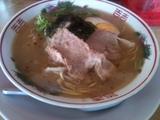 20120416_yamato2.JPG