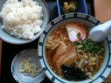 20120419_mentoku1.JPG