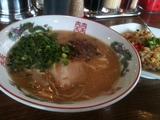 20120420_ichiryuu2.JPG