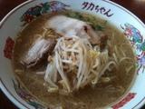 20120427_taka2.JPG