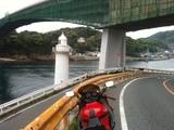 20120429_kaminoseki2.JPG