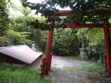 20120429_ouza3.JPG