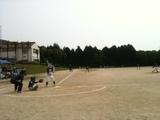 20120513_akebono1.JPG