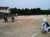 20120513_iwakuni_nanshiki.JPG