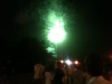 20120813_azami2.JPG