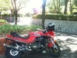 20120819_bike.JPG