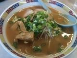 20120826_taishou.JPG