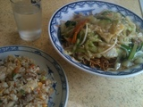 20120830_ayumi2.JPG