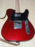 20120815_guitar1.JPG