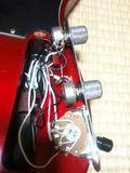 20120815_guitar2.JPG