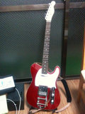 20120831_guitar.JPG