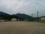 20120901_softball.JPG