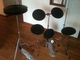20120905_drum2.JPG