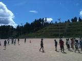 20120915_hashirikata.JPG