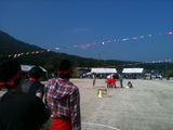 20120923_undoukai2.JPG