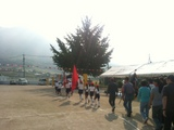 20120923_undoukai3.JPG