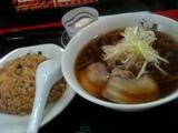 20120924_kotori1.JPG