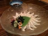 20120706_tsuburaya2.JPG