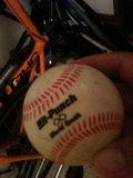 20120930_ball.JPG