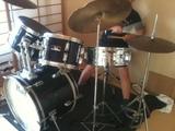 20121007_drum.JPG