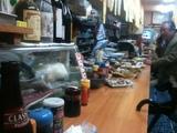 20121011_hamamoto1.JPG