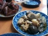 20121011_hamamoto3.JPG