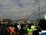 20121103_marathon1.JPG
