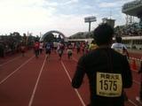 20121103_marathon2.JPG
