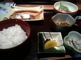 20121124_tsukiakari.JPG