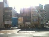 20121127_mise.JPG
