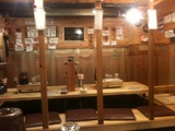 20121207_jidori2.JPG