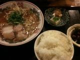 20121207_jidori3.JPG