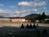 20121208_syuchuu.JPG