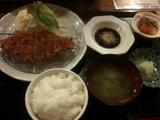20121214_tonkatsu.JPG