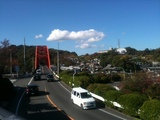 20121116_ondo1.JPG