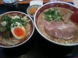 20130130_rairaiken2.JPG