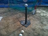 20130203_batting.JPG
