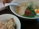20130220_umeshiso.JPG