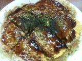 20130402_okonomi.JPG