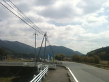 20130413_soo.JPG