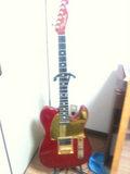 20130419_guitar2.JPG