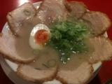 20130426_sairyu.JPG