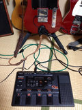 20130504_guitar_s.JPG
