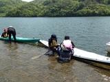 20130506_Canoe2.JPG