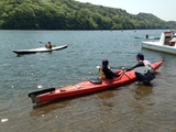 20130506_Canoe3.JPG