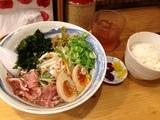 20130522_hisashi2.JPG