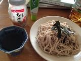 20130526_shinsyuu.JPG