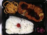20130531_gogoyamaguchi.JPG