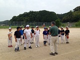 20130608_softball.JPG